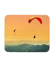 Skydiving Mountain Mousepad thumbnail