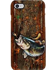 Fishing Gift Phone Case i-phone-8-case