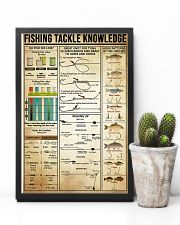 Fishing Tackle 11x17 Poster lifestyle-poster-8