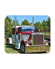 Trucker Forest Mousepad thumbnail