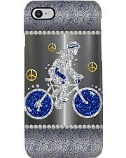 Cycling Stone Phone Case i-phone-7-case