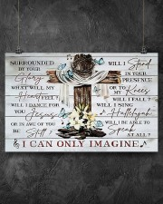 Christian I Can Only Imagine  17x11 Poster aos-poster-landscape-17x11-lifestyle-12