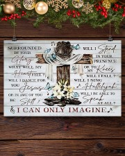 Christian I Can Only Imagine  17x11 Poster aos-poster-landscape-17x11-lifestyle-27