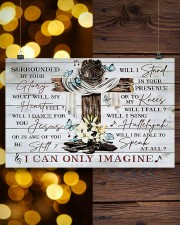 Christian I Can Only Imagine  17x11 Poster aos-poster-landscape-17x11-lifestyle-29