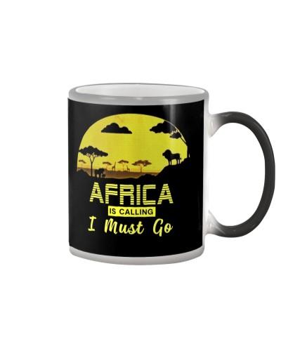 AFTICA AFRICA AFRICA