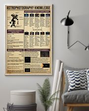 PHOTOGRAPHY 11x17 Poster lifestyle-poster-1