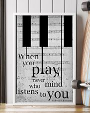 MUSIC 11x17 Poster lifestyle-poster-4