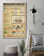 BIKE 11x17 Poster lifestyle-poster-1