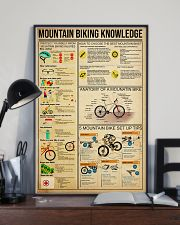 BIKE 11x17 Poster lifestyle-poster-2