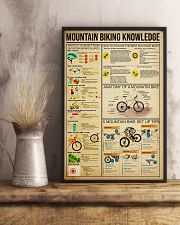 BIKE 11x17 Poster lifestyle-poster-3