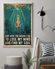 THE OCEAN 24x36 Poster lifestyle-poster-1