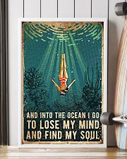 THE OCEAN 24x36 Poster lifestyle-poster-4