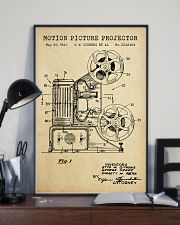 MOTION PITURE 11x17 Poster lifestyle-poster-2