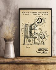 MOTION PITURE 11x17 Poster lifestyle-poster-3