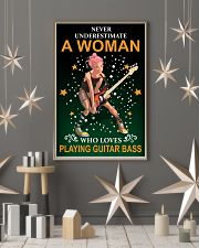 BASS 24x36 Poster lifestyle-holiday-poster-1