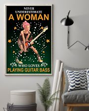 BASS 24x36 Poster lifestyle-poster-1