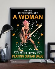 BASS 24x36 Poster lifestyle-poster-2