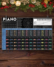 PIANO 17x11 Poster aos-poster-landscape-17x11-lifestyle-27