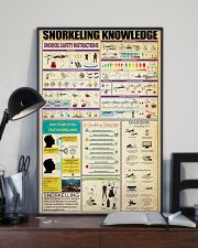 SNORKEL 11x17 Poster lifestyle-poster-2
