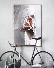 JESUS 11x17 Poster lifestyle-poster-7