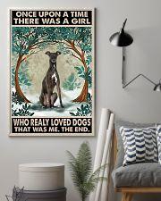 GREYHOUND 11x17 Poster lifestyle-poster-1