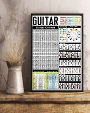 GUITAR 24x36 Poster lifestyle-poster-3