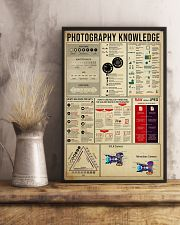 Photography 24x36 Poster lifestyle-poster-3
