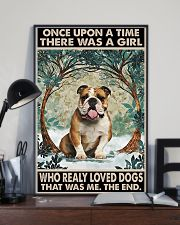 BULL 11x17 Poster lifestyle-poster-2