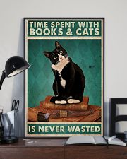 CAT 24x36 Poster lifestyle-poster-2