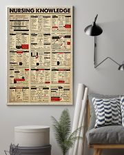 NURSING 11x17 Poster lifestyle-poster-1