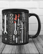 MECHANIC Mug ceramic-mug-lifestyle-02