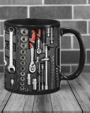 MECHANIC Mug ceramic-mug-lifestyle-03