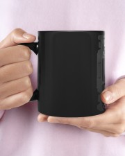 MECHANIC Mug ceramic-mug-lifestyle-27