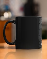 MECHANIC Mug ceramic-mug-lifestyle-50