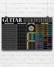 GUITAR 17x11 Poster aos-poster-landscape-17x11-lifestyle-17