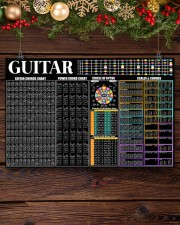 GUITAR 17x11 Poster aos-poster-landscape-17x11-lifestyle-27