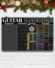 GUITAR 17x11 Poster aos-poster-landscape-17x11-lifestyle-28