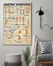 ANATOMY 11x17 Poster lifestyle-poster-1