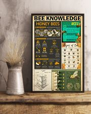 BEE 11x17 Poster lifestyle-poster-3