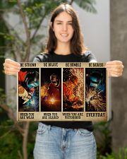 WELDER 17x11 Poster poster-landscape-17x11-lifestyle-19