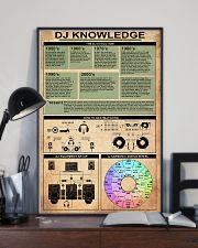 DJ 24x36 Poster lifestyle-poster-2