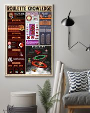 Roulette 11x17 Poster lifestyle-poster-1