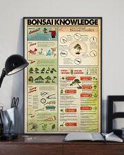 Bonsai 11x17 Poster lifestyle-poster-2