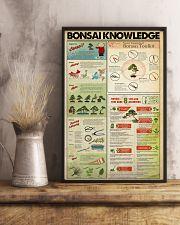 Bonsai 11x17 Poster lifestyle-poster-3