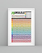 UKULELE 11x17 Poster lifestyle-poster-5