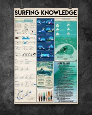 SURFING 24x36 Poster aos-poster-portrait-24x36-lifestyle-12