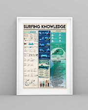 SURFING 24x36 Poster lifestyle-poster-5