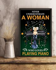 PIANO 24x36 Poster lifestyle-poster-3