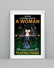 PIANO 24x36 Poster lifestyle-poster-5