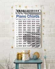 POSTER PIANO 11x17 Poster lifestyle-holiday-poster-3
